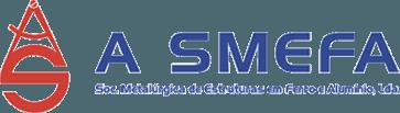 A SMEFA Logo